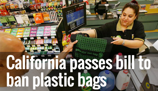 california-plastic-bag-ban