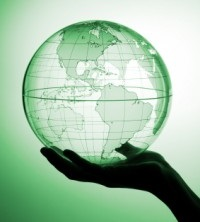 earth-globe-green-generic