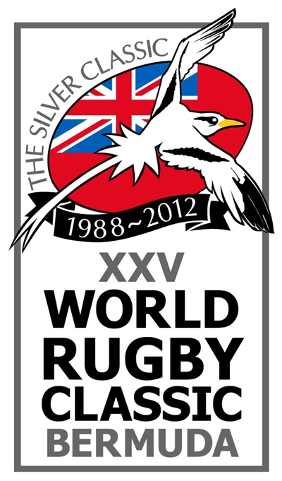 World_Rugby_Classic