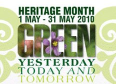 heritage_month_2010_sml.jpg