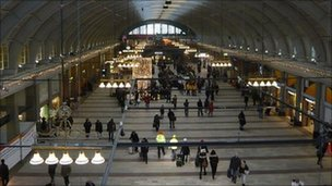 stockholm_central_station