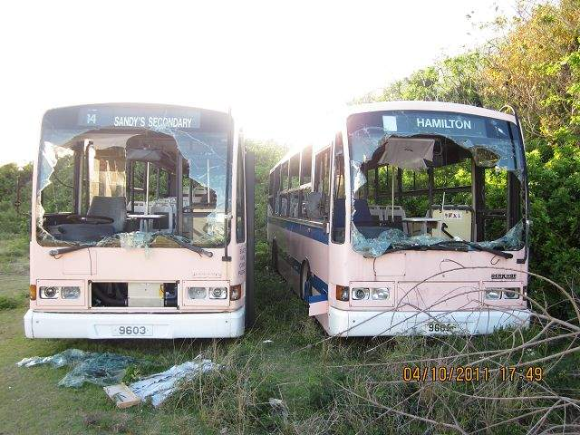 vehicle_recycling_buses